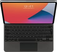 Apple Magic Keyboard iPad Pro 12.9 inch (2018/2020) QWERTY