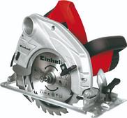 Einhell TC-CS 1200