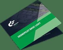 Drone Pilot Basic Light