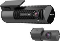 BlackVue DR750-2CH LTE Full HD Cloud Dashcam 256GB