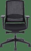 Gispen Zinn Smart Bureaustoel 2.0