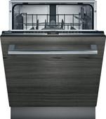 Siemens SN63HX27TE / Inbouw / Volledig geïntegreerd / Nishoogte 81,5 - 87,5 cm