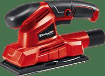 Einhell TC-OS 1520/1