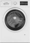 Bosch WAU28S01NL i-DOS
