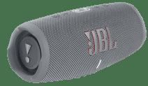 JBL Charge 5 Gray