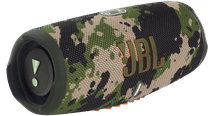 JBL Charge 5 Squad