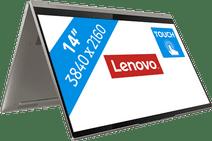 Lenovo Yoga C940-14IIL 81Q900AVMH