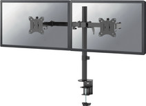 Veripart Monitor Arm VPMA102
