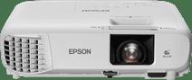 Epson EH-TW740