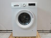 Bosch WAN282M2NL Refurbished