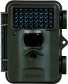 Dörr SnapShot Limited Black 8MP TFT Game Camera