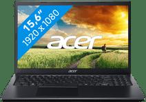 Acer Aspire 5 A515-56-77SX