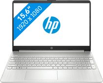 HP 15s-fq2960nd