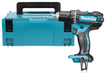 Makita DDF482ZJ (without battery)