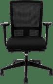 Interstuhl Prosedia Level X NPR 3496 Bureaustoel