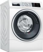 Bosch WDU8H540NL - 10/6 kg