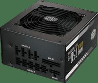 Cooler Master MWE 750 Gold-v2  Full modular