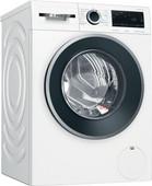 Bosch WNG24430NL - 9/6 kg