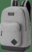 Dakine 365 Pack DLX 15 inches Greyscale 27L