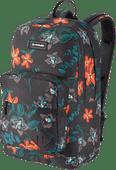 "Dakine 365 Pack DLX 15"" Twilight Floral 27L"