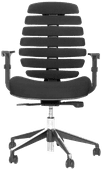 Schaffenburg 101 Desk Chair