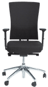 Schaffenburg 400NPR Comfort Desk Chair