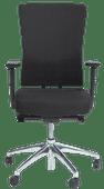 Schaffenburg 400NPR Comfort Bureaustoel