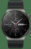 Huawei Watch GT 2 Pro Black 46mm