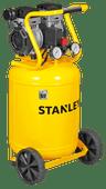 Stanley SXCMS1350VE Silent