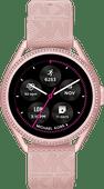 Michael Kors MK GO 2 Gen 5E Display MKT5116 Pink/Pink