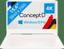 ConceptD 7 Pro CN715-72P-76N0