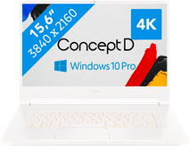 ConceptD 7 Pro CN715-72P-72AT