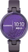 Garmin Lily Purple