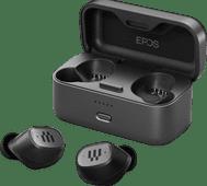 EPOS GTW 270 Hybride Gaming Earbuds