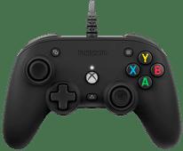 Nacon Xbox X Pro Compact Controller Black
