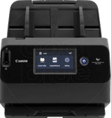 Canon DR-S130