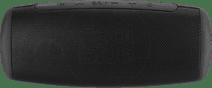 Philips TAS5305/00