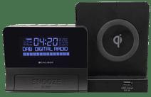 Caliber HCG012QIDAB-BT