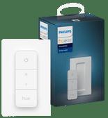 Philips Hue Draadloze dimmer (nieuwste model)