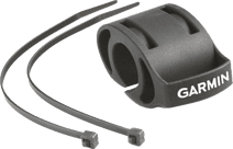 Garmin Bike handlebar support Sport watches