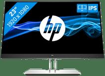 HP E23 G4