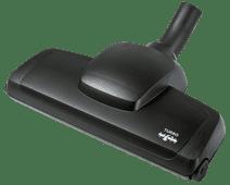 AEG Turbo 2000