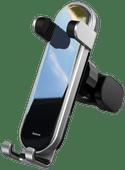 Baseus Penguin Gravity Car Mount