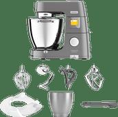 Kenwood KWL90.004SI Chef Titanium Patissier XL