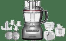 KitchenAid Food Processor Silver 3,1L