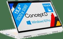 ConceptD 3 Ezel Pro CC315-72P-76A7