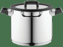 Berghoff Gem Downdraft Cooking Pot 24cm