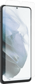 Invisibleshield Ultra Clear+ Samsung Galaxy S21 Kunststof