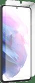 Invisibleshield Ultra Clear+ Samsung Galaxy S21 Plus Plastic