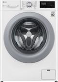 -LG FH4J5TN8E Direct Drive-aanbieding